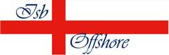Isb OffShore srl